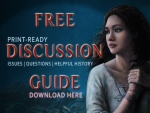 DiscussionGuideDownload-2