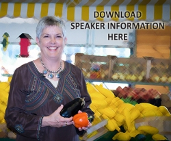 SPEAKER-INFO-DOWNLOAD