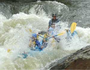 vail-rafting-3