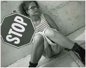 stopgirl