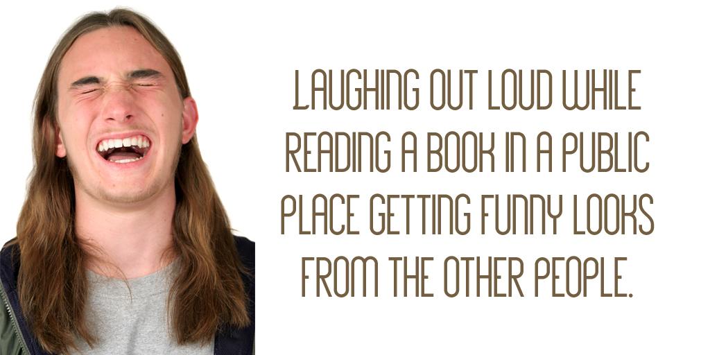 0031-laughing