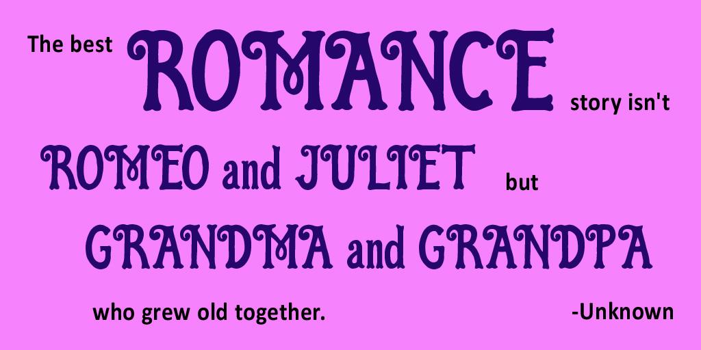 1003-ROMANCE