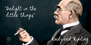 1041-Kipling