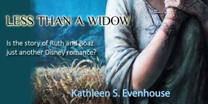 2003-Widow