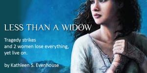 2004-Widow