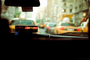 taxi_traffic
