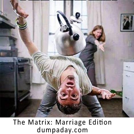 053-matrix
