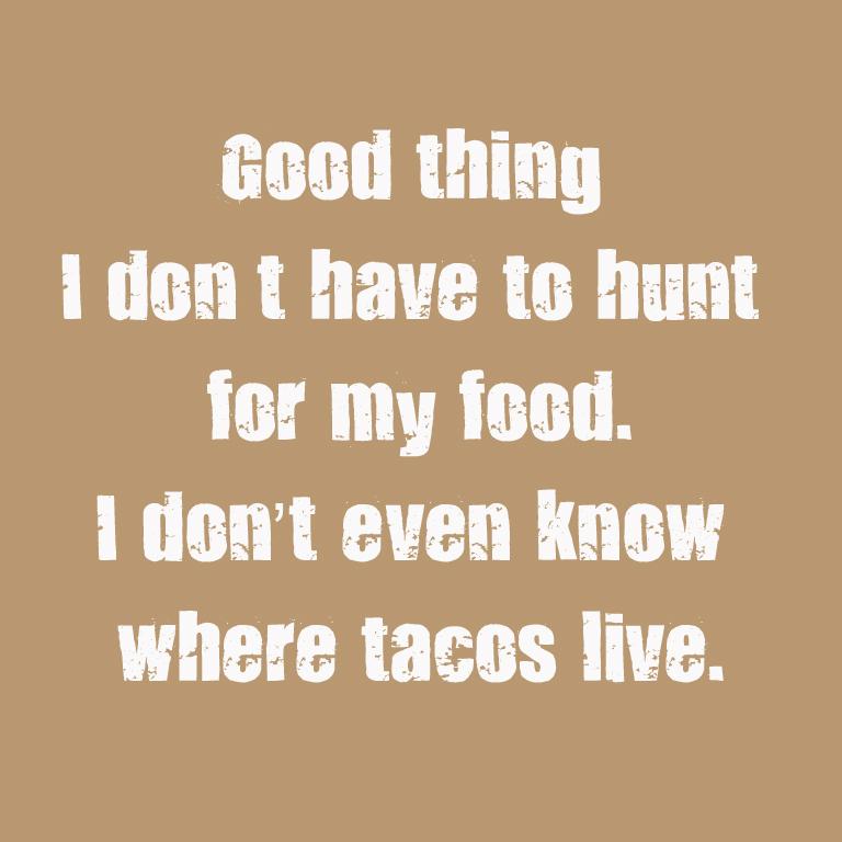 057-food-tacos-hunt