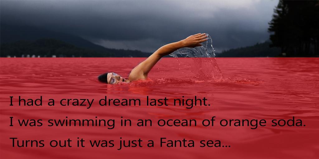 043-fantasea