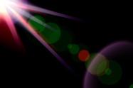 flare-overlay-09