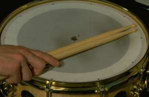 musical-instruments-087