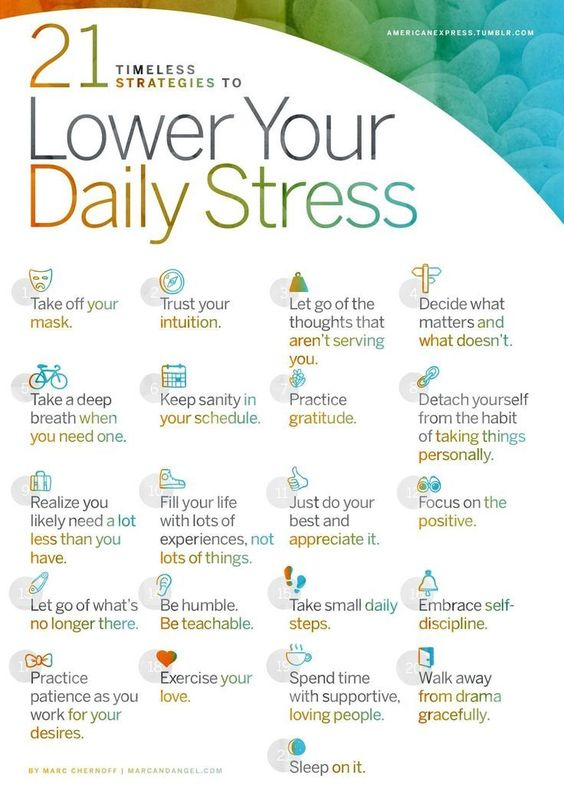 Lower-Daily-Stress