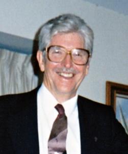 Dad-1987