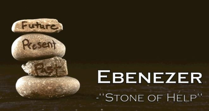 stone-of-help-WEB