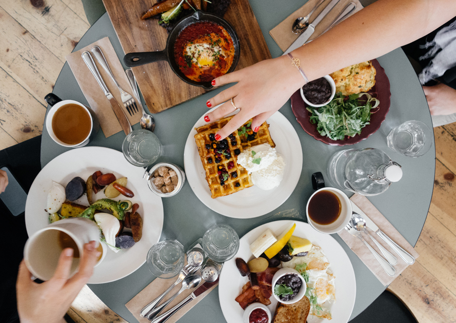 restaurant_food-web