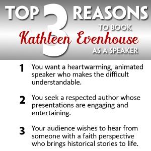 3-reasons-speaker