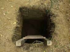 hole-1307754-1920x1440