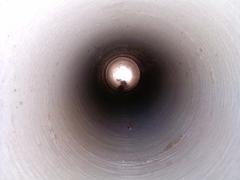 the-hole-1559946-1280x960