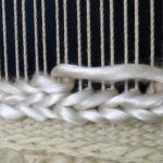 soumak-weaving-patriciacantosdesign