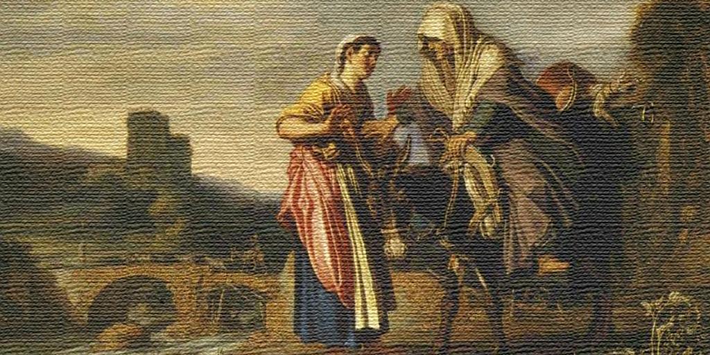 tapestry-lastman