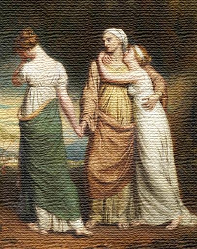 tapestry-matthews
