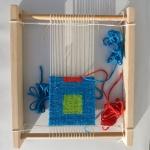 weft-weaving-patriciacantos