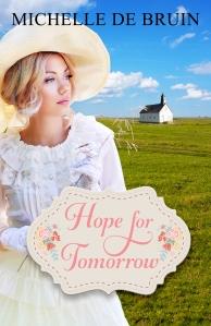 FC-Hope for Tomorrow